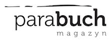 Parabuch Magazyn