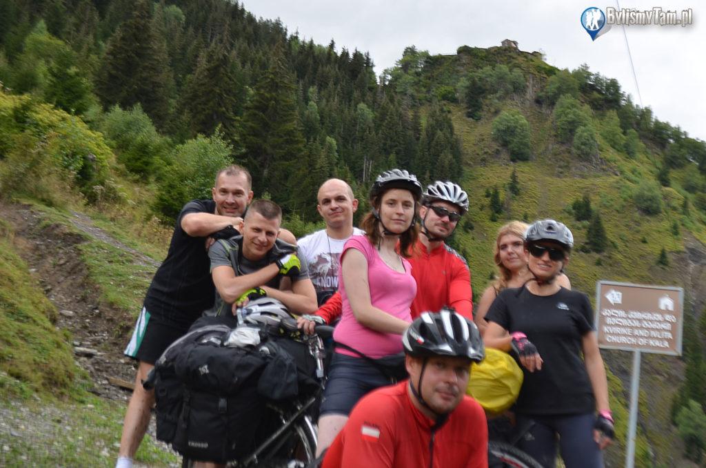 Kaukaz rower (10)