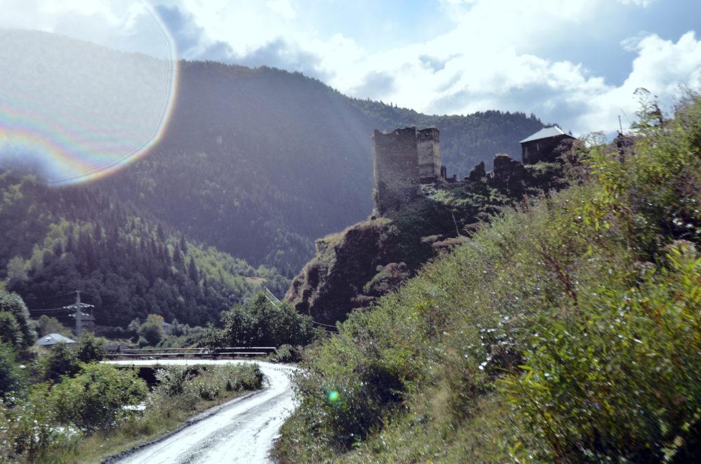 Kaukaz rower (13)