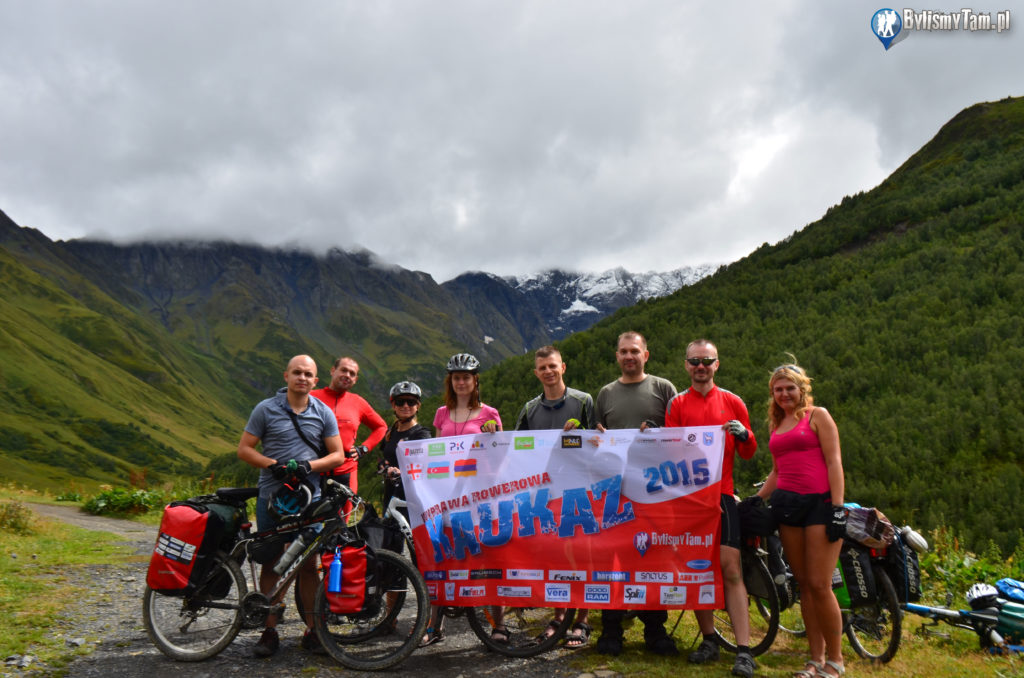 Kaukaz rower (20)