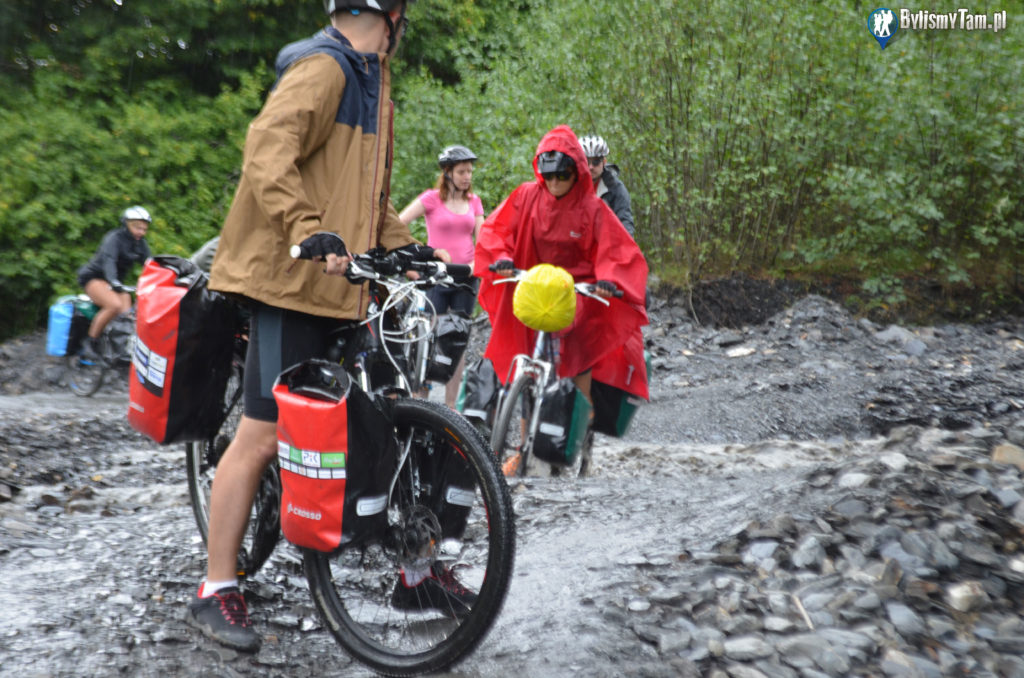 Kaukaz rower (9)