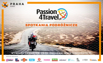 passion4travel_645x395