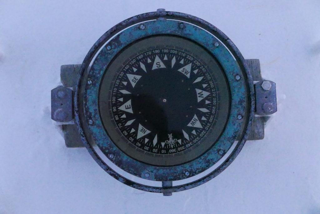 P1040447