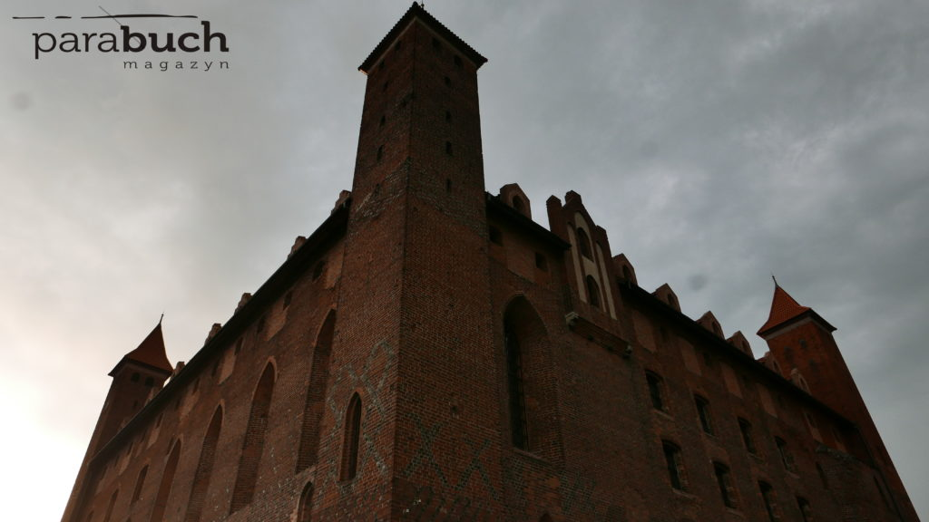 Gniew3