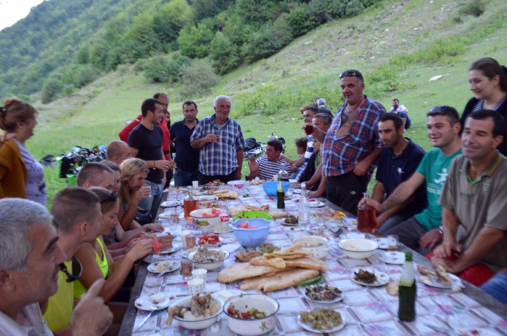Kaukaz rower (29)