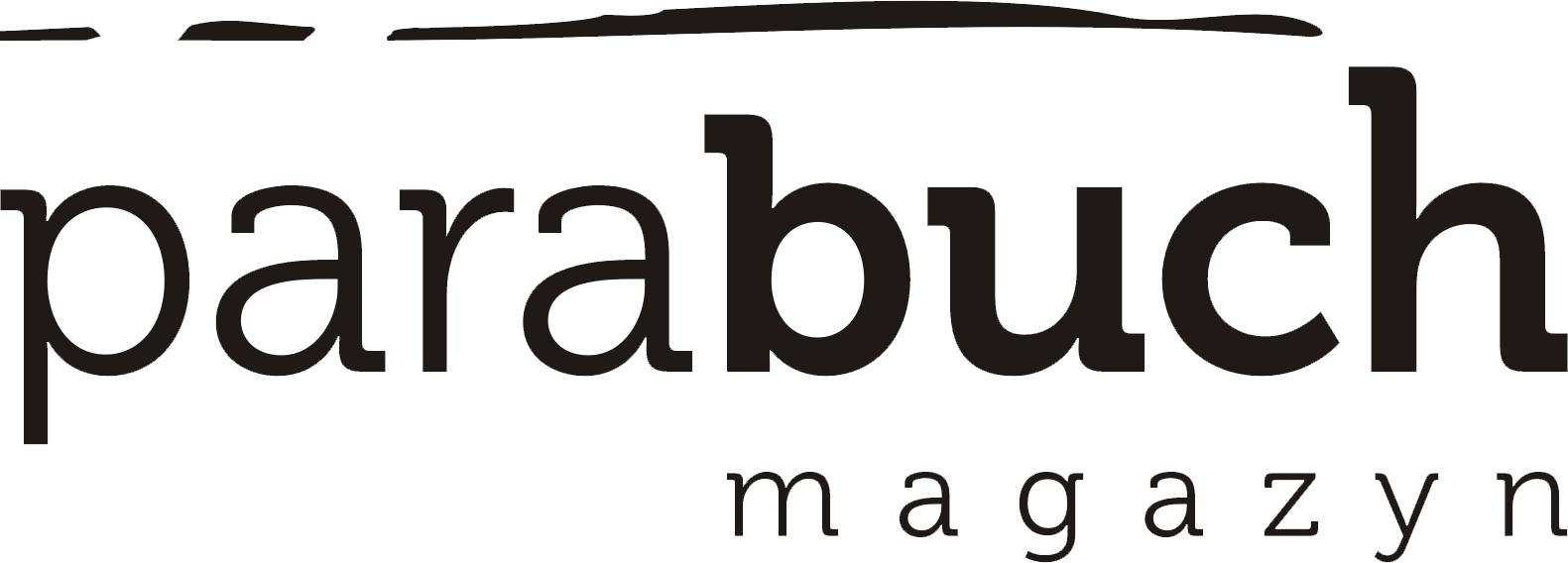 ParabuchMagazyn